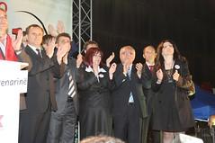 DSC_5138 (RufiOsmani) Tags: osmani gostivar rdk rufi fadil naxhi xhelili zendeli