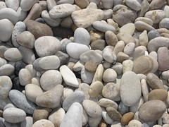 beach stones (dimitra_milaiou) Tags: world shadow sea summer sun white tree beach nature stone island greek grey sand beige europe paradise day village sony north aegean hellas pebbles east greece planet summertime samos dimitra hellenic dscp93a seaways  aigaio   milaiou