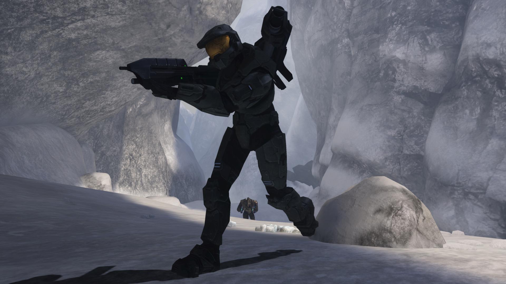 1523558866 8fa690c26a o Halo 3: Ice Caves