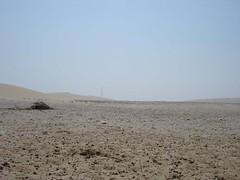 Qatar_Dune_Bashing_07025