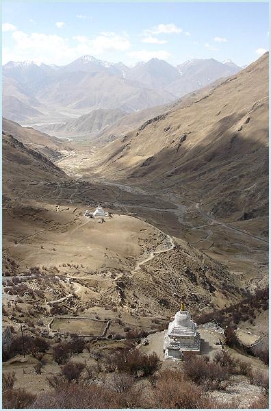 1648683521 59917f56ef o Potala Palace   Tibet