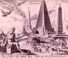 Great Pyramid of Giza (Wonders _) Tags: ancienthistory egypt cairo pyramids ancientcivilization archeology ancientworld sevenwondersoftheworld greatpyramidofgiza ancientwonders thesevenwondersoftheancientworld sevenwondersancientworld egyptafrica