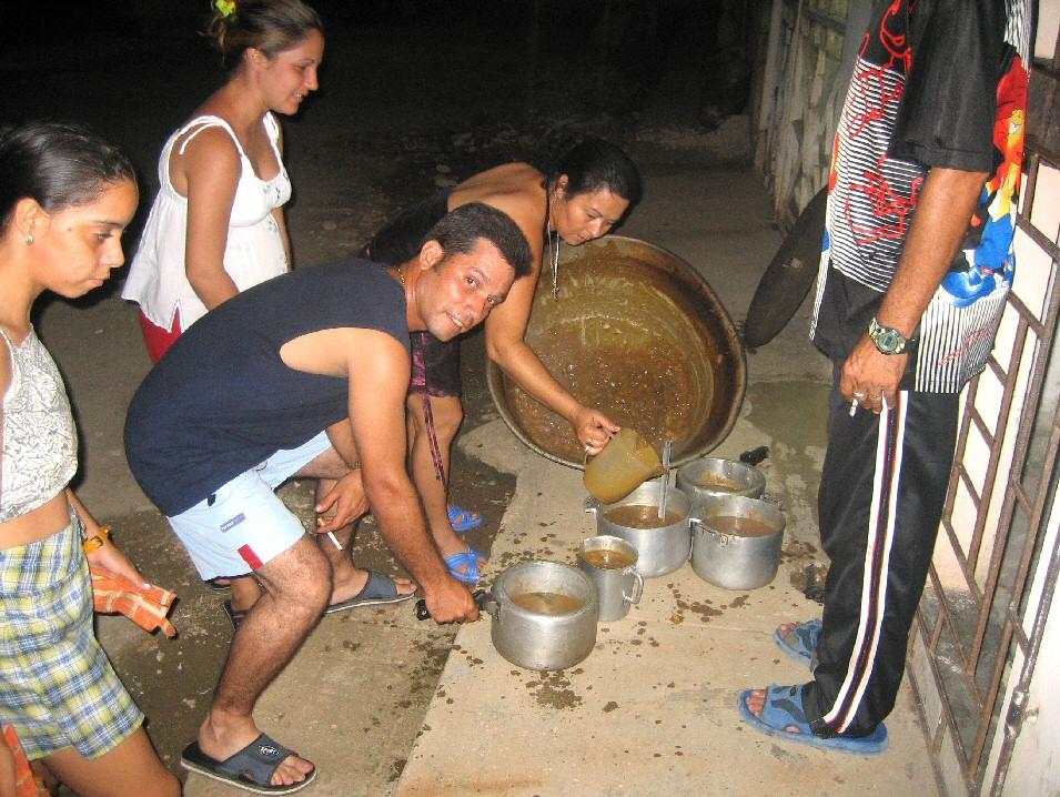 Cuba: fotos del acontecer diario 1792434702_db41fcf7fc_o