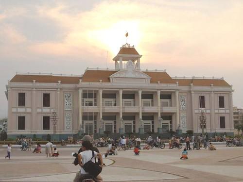 V-Nha Trang