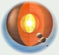astrologia - planetas 003