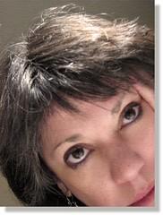 A hard day's night ( Popotito ) Tags: portrait woman selfportrait art me argentina beautiful look female night self work canon myself fun creativity photography noche photo mujer eyes buenosaires funny long pretty day foto photographer arte artistic retrato exploring cara working autoretrato hard creative happiness scout explore ojos tired fotografia autorretrato mirada tonight largo creatividad rostro exhausted cansada scouting divertido gracioso femenina estanoche agotada agotador popotito thisishowilooktonight