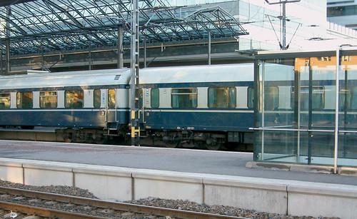 HPIM6654. Hakan Cup-juna Helsingissä