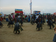Nagaland Folk Dance (shellysehra) Tags: shelly sehra shellysehra timesglobalvillage