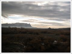 Utah Butte 2