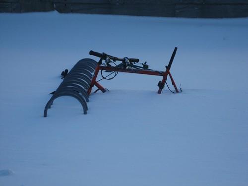 2007-12-17 53 El dia despues de la segunda tormenta de nieve