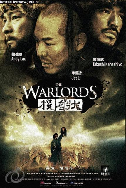 warlords-poster-07