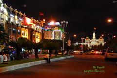 Saigon_HoChiMien_03 (longhairthai.com) Tags: viet chi ho nam mien siagon