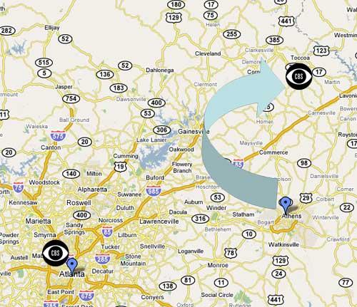 citymapcbs