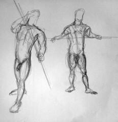 DrawingWeek_Jan_0030