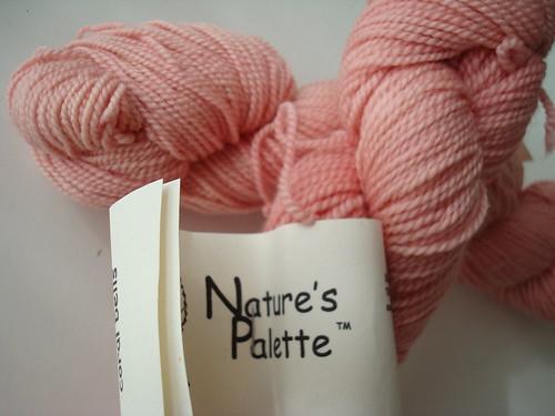 Pink Pr0n 024