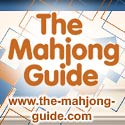 The Mahjong Picture