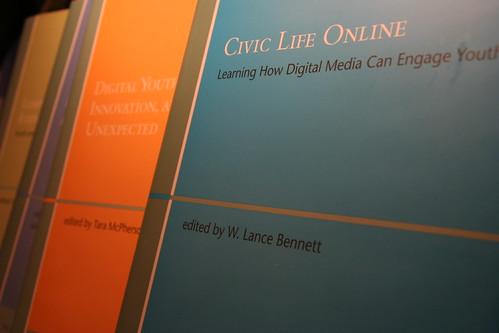 Digital media essay writing for kids