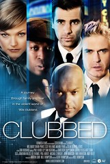 clubbed_xlg