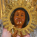The original Miraculous image of Our Lady of Guadalupe de Cebu