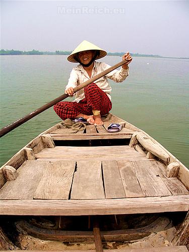 לימודי מזרח אסיה