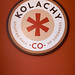 Kolachy Co: logo