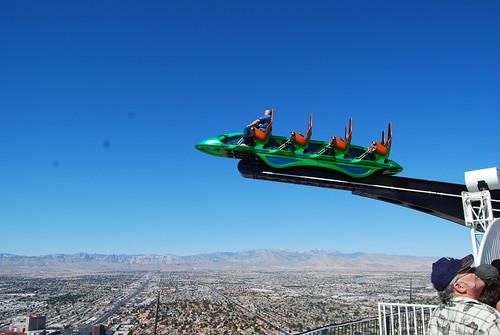 Las Vegas 2008 1186