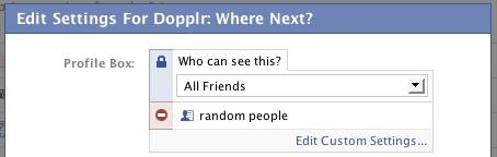 [facebook-cliques-dopplr.jpg]