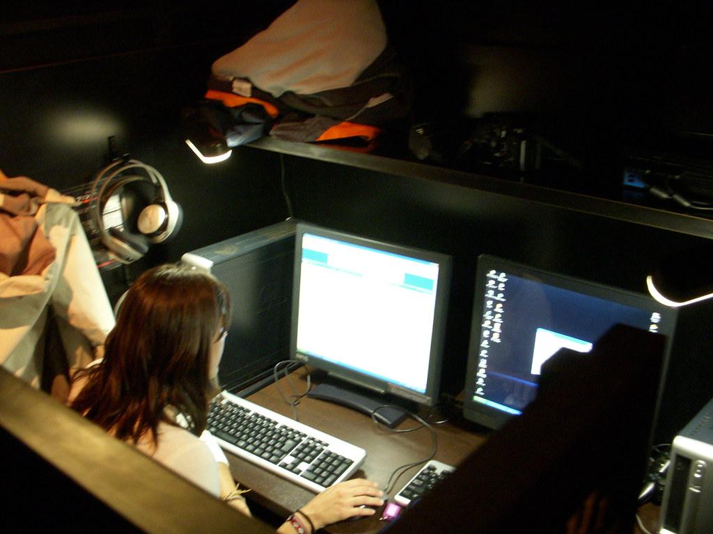 en el cyber