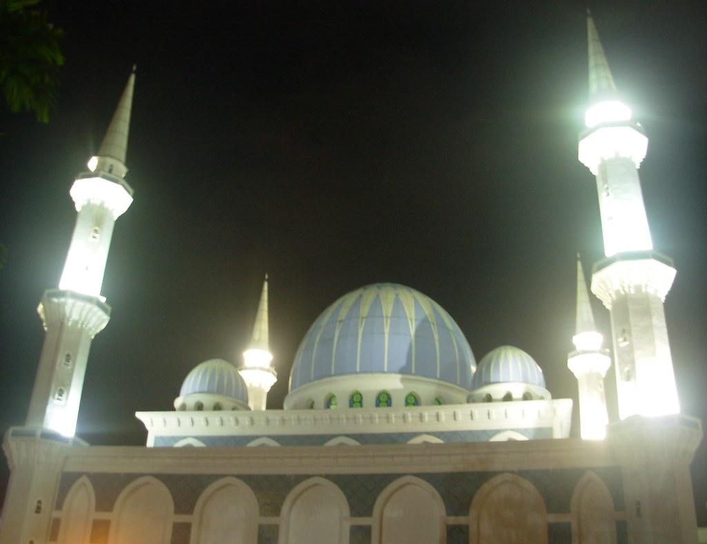 Kuantan-Mosquee (26)