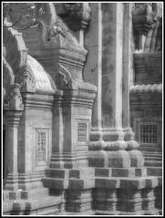 L-I-E-B-E....The Phanom Rung Sanctuary....(3) - by Thai Jasmine (Keep Smiling.g..g.g :-))