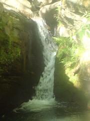 Waterfalls (sotoz) Tags: water falls kozani kataraktes velvento metoxi aliakmonas belbento