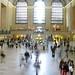 Grand Central Main Concourse