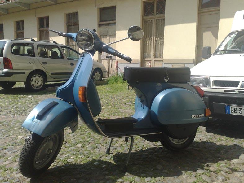 Vespa 150cc_1-2
