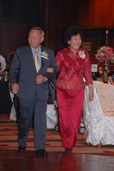 universal wedding 092