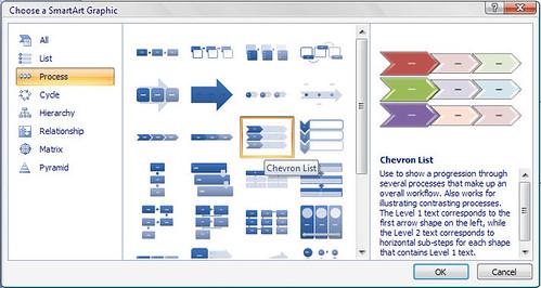 powerpoint-2007-smartart