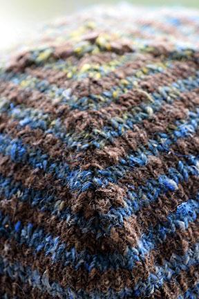 Square Hat 2