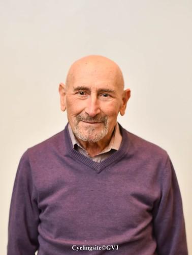 Wim Ruelens Lotto Olimpia Tienen 2017-335