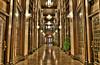 Elgin Professional Building Lobby (Adam FLiK) Tags: building architecture nikon lobby professional elgin hdr entry flik d90 adamflikkema