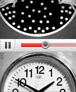 איור: יעל בוגן, העין השביעית the7eye.org.il, רשיון cc-by-nc-sa