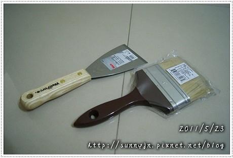 DSC02168.jpg