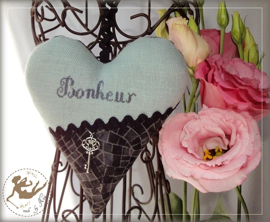 Bonheur_ffi_1_by Nina