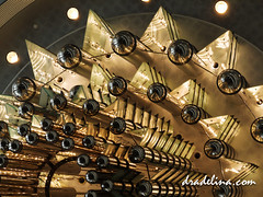 asymmetry (drade388) Tags: lights twintowers klcc panasonicgf1 lumixvario14140mmlens