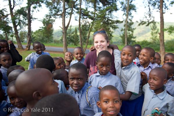 RYALE_UNICEF_175