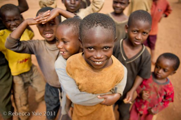 RYALE_UNICEF_101