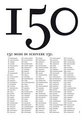 Iceberg (enricoerriko) Tags: italien italy roma poster torino design italia graphic milano meat comunicazione genova posters bologna napoli iceberg piazza carteles palermo venezia garibaldi perugia plakate italie cagliari bari basti grafica manifesto giuseppe emanuele rauch vittorio mille morello affiches manifesti 2011 milani zup illustrazione progettazione aiap unitàditalia plakaten isia leftloft garibaldini 46xy cartacanta visualdesigner 150° scarabottolo bubbico graphicfest camicierosse enricoerrico centocinquantesimounitàditalia 150x150x150