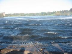 Oprrte vande (Miss Priti) Tags: mikkel slot hillerd hjemmevrnet redningsaktion
