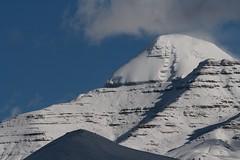 Mount Kailash</p> <p>