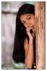 Small Town Girl 03 (Arif Siddiqui) Tags: portrait people india tribal tribes assam northeast arif arunachal siddiqui jairampur karbianglong arunachali