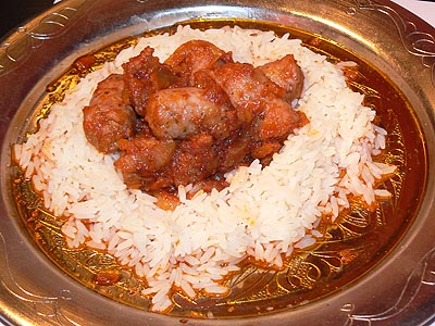 rougail saucisses 1.jpg