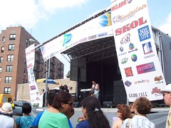 Picture 010 (danielashope) Tags: festival first astoria brazilian in